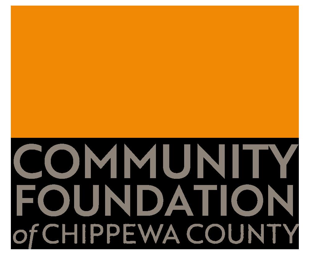 Community Foundation of Chippewa County