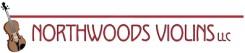 Northwoods Violins, LLC