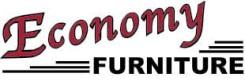 Economy Furniture